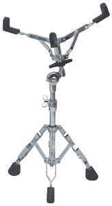 Gibraltar 4700 Series Light Weight Double-Braced Snare Stand