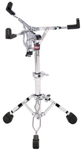 Gibraltar 5700 Series Medium Weight Double Braced Snare Stand