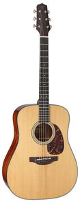 Takamine Thermal Top Series Dreadnought AC/EL Guitar