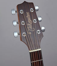 Load image into Gallery viewer, Takamine G11 Series Dreadnought Acoustic Guitar