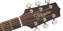 Load image into Gallery viewer, Takamine G20 Series Dreadnought Acoustic Guitar