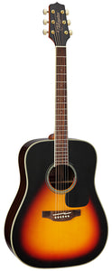 Takamine G50 Series Dreadnought Acoustic Guitar