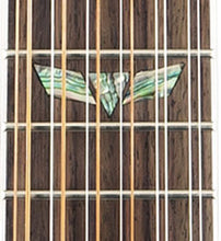 Load image into Gallery viewer, Takamine G70 Series 12 String Jumbo AC/EL Guitar with Cutaway
