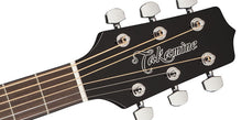 Load image into Gallery viewer, Takamine G30 Series NEX Acoustic Guitar
