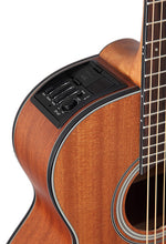 "Load image into Gallery viewer, Takamine G Mini Series AC/EL ""Takamini"" Guitar"