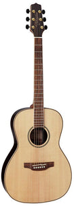 Takamine G90 Series New Yorker Acoustic Guitar