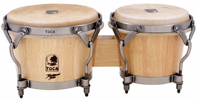 Toca Traditional Series 7 & 8-1/2