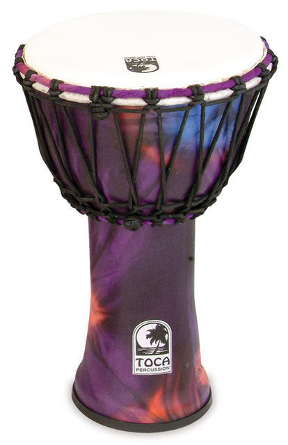 Toca Freestyle 2 Series Djembe 9