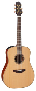 Takamine Pro Series 3 Dreadnought AC/EL Guitar