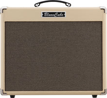 Load image into Gallery viewer, Roland Blues Cube Stage Guitar Amplifier