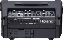 Load image into Gallery viewer, Roland Cube Street EX Amplifier