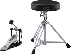 Roland V-Drums Accessory Package DAP3X
