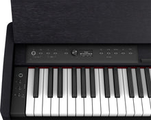 Load image into Gallery viewer, Roland F701 digital piano