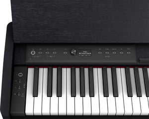 Roland F701 digital piano