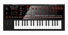 Load image into Gallery viewer, Roland JD-Xi Synthesiser
