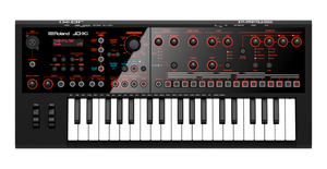 Roland JD-Xi Synthesiser