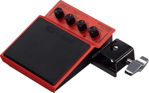 Roland SPD:ONE WAV Sampling Pad