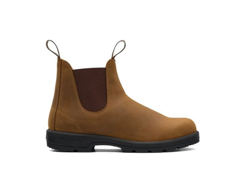 Blundstone - Camel - Illinois Gent