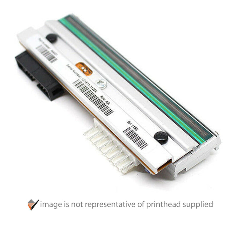 Avery AP7.T OEM Thermal Printhead (203dpi) A6550 SKU A6550 Rotech Machines