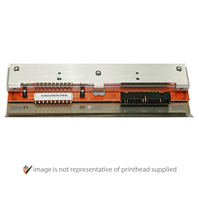 Godex MX30(i) OEM Thermal Printhead (203dpi) GP-021-MX3009-000 SKU GP-021-MX3009-000 Rotech Machines