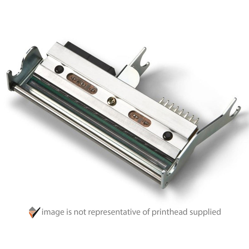 Intermec PF4i / PF4ci Equivalent Thermal Printhead (203dpi) SKU HEAD-INPF4-203 Rotech Machines