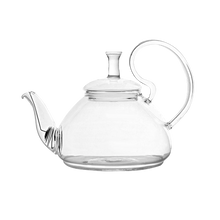 Load image into Gallery viewer, CHAR Teapot (S)