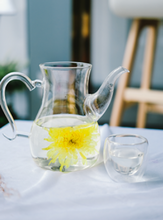 Load image into Gallery viewer, Imperial Chrysanthemum Tea