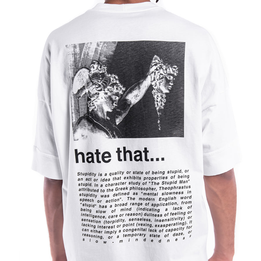HATE THAT T-SHIRT - T11778