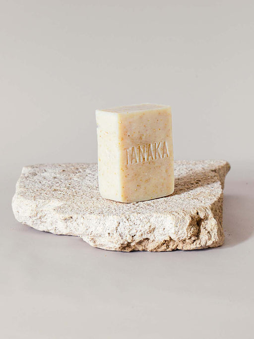 The Breakfast Bar - Handmade Natural Soap