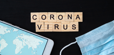 Telethermographic Systems During the Coronavirus Disease (COVID-19) Public Health Emergency