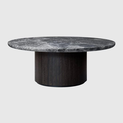 The Black Century Table