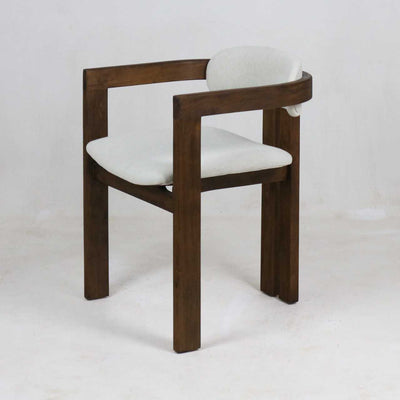Pamplona Dining Chair