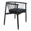 Raclir Dining Chair