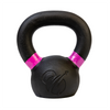 IN STOCK! Elite Home Workout 4 KG Premium Iron Kettlebell