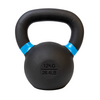 PREORDER MID/LATE JUNE DELIVERY - Elite Home Workout 12 KG Premium Iron Kettlebell