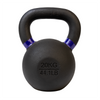 Elite Home Workout 20 KG Premium Iron Kettlebell