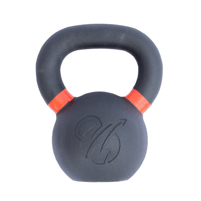 6 KG Premium Iron Kettlebell (Coming November 2020)