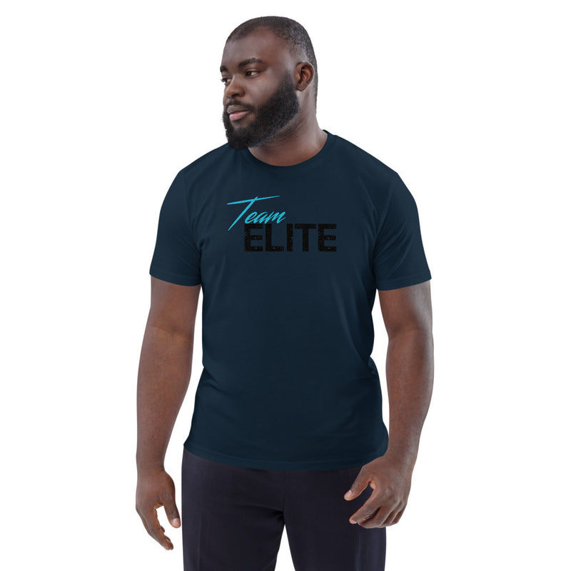 EHW Team Elite Organic T-Shirt