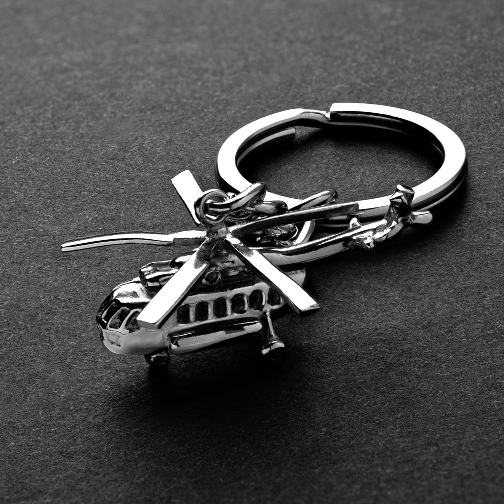 Mi-8 | KEY CHAIN | INDIAN AIR FORCE |