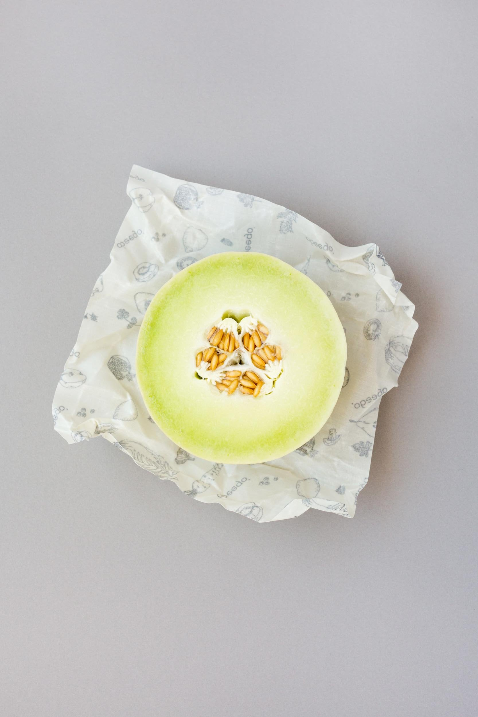 Beeswax Storage Wrap - Medium