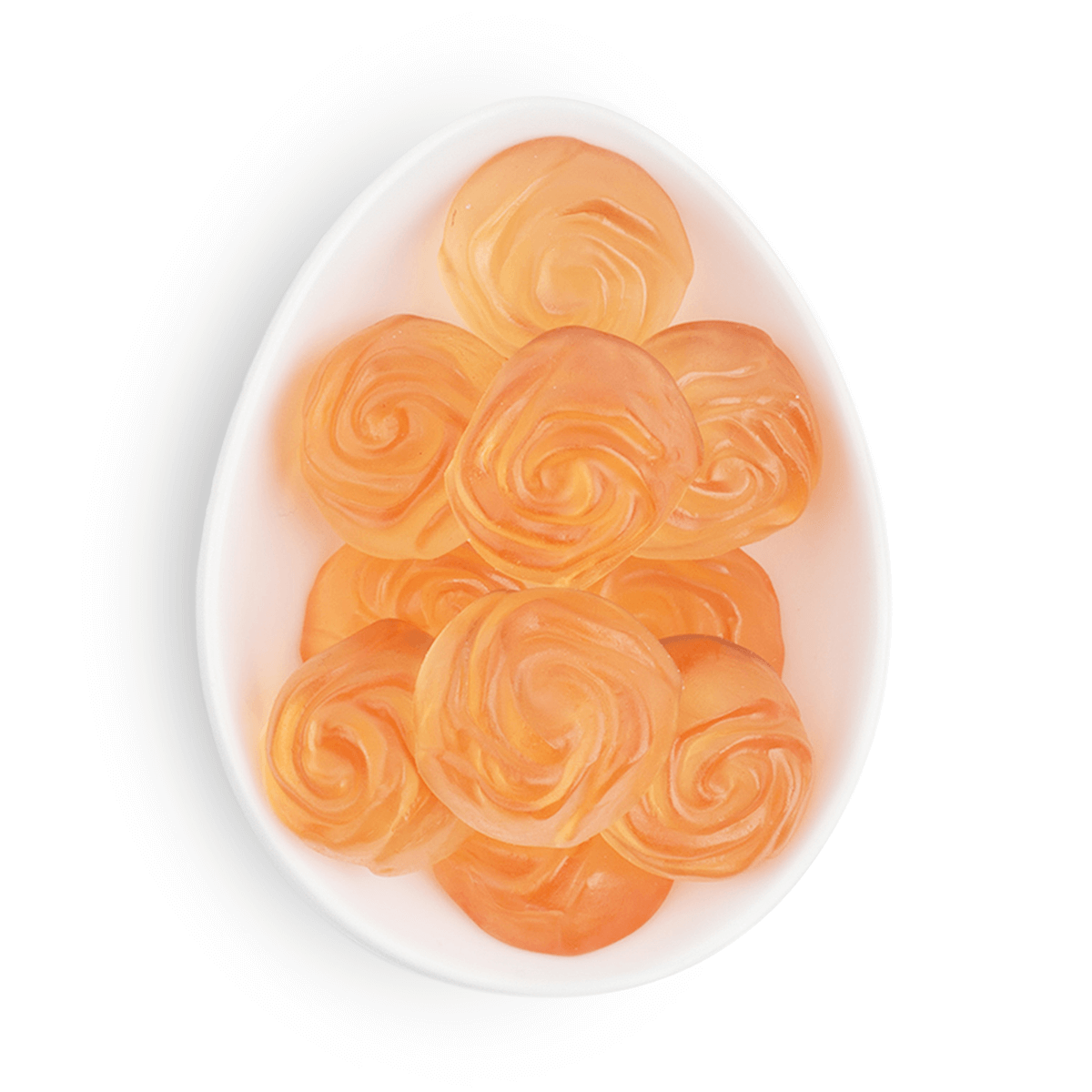 But First Rosé Rose Gummies