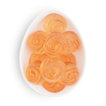 Load image into Gallery viewer, But First Rosé Rose Gummies