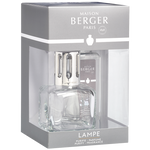 Load image into Gallery viewer, Maison Berger - Lamp Set Glacon Clear