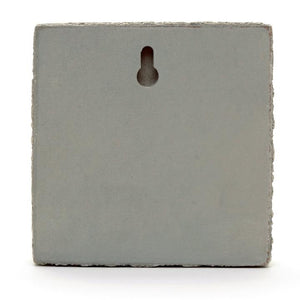Wall Tile Mini - End of Something