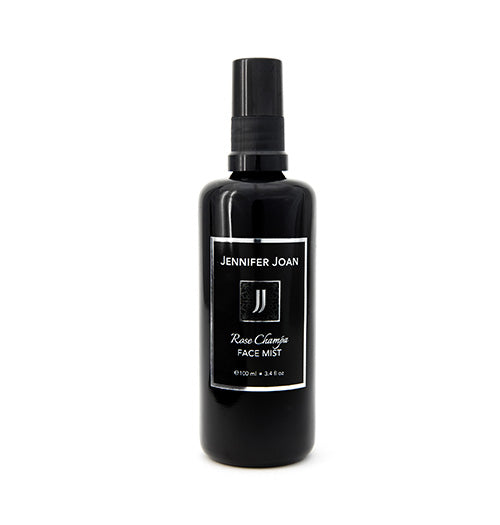 Face Mist - Rose Champa