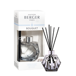 Load image into Gallery viewer, Maison Berger Diffuser - Cotton Caress