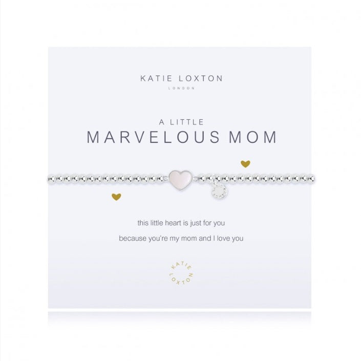 Katie Loxton Bracelet - Marvelous Mom