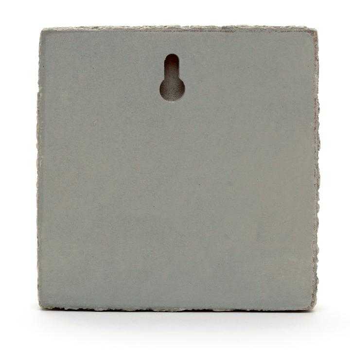 Wall Tile Mini - Love Recognizes