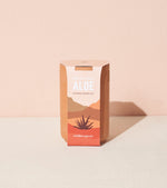 Load image into Gallery viewer, Terracotta Grow Kit - Aloe