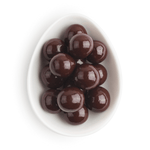 Load image into Gallery viewer, Sugarfina Candy Cube - Maple Bourbon Caramels